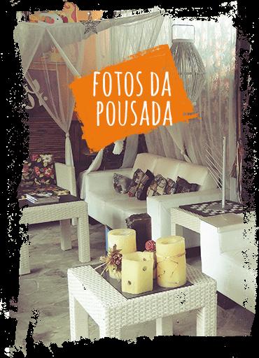 Fotos Pousada das Laranjeiras - Antonina - Paraná